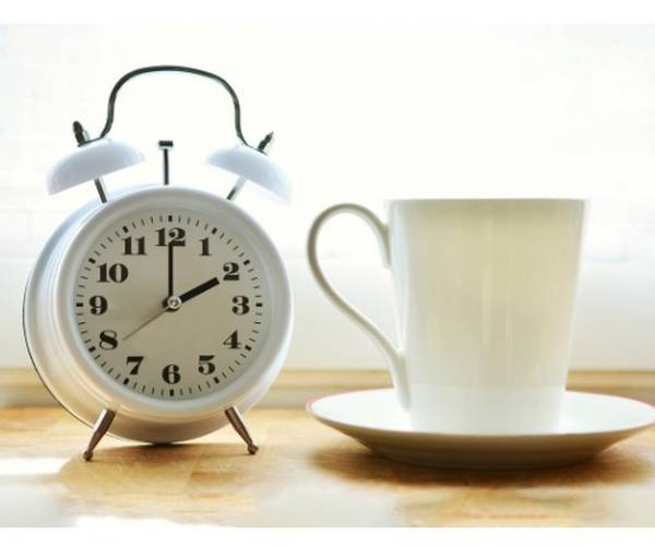 Late Check-Out gratuito hasta las 14:00. Exclusivo solo en nuestra web Hotel TRH La Motilla Business & Cultural